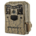 Muddy Pro-Cam 20 Trail Camera