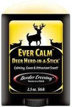 Conquest Scents Ever Calm/ Deer Herd In A Stick