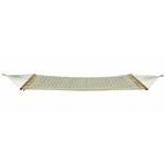 Texsport Seaview Hammock 110 in. X57 in.