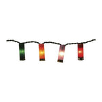 REP 20 Pc Authentic Shot Shell Light Set 431Or