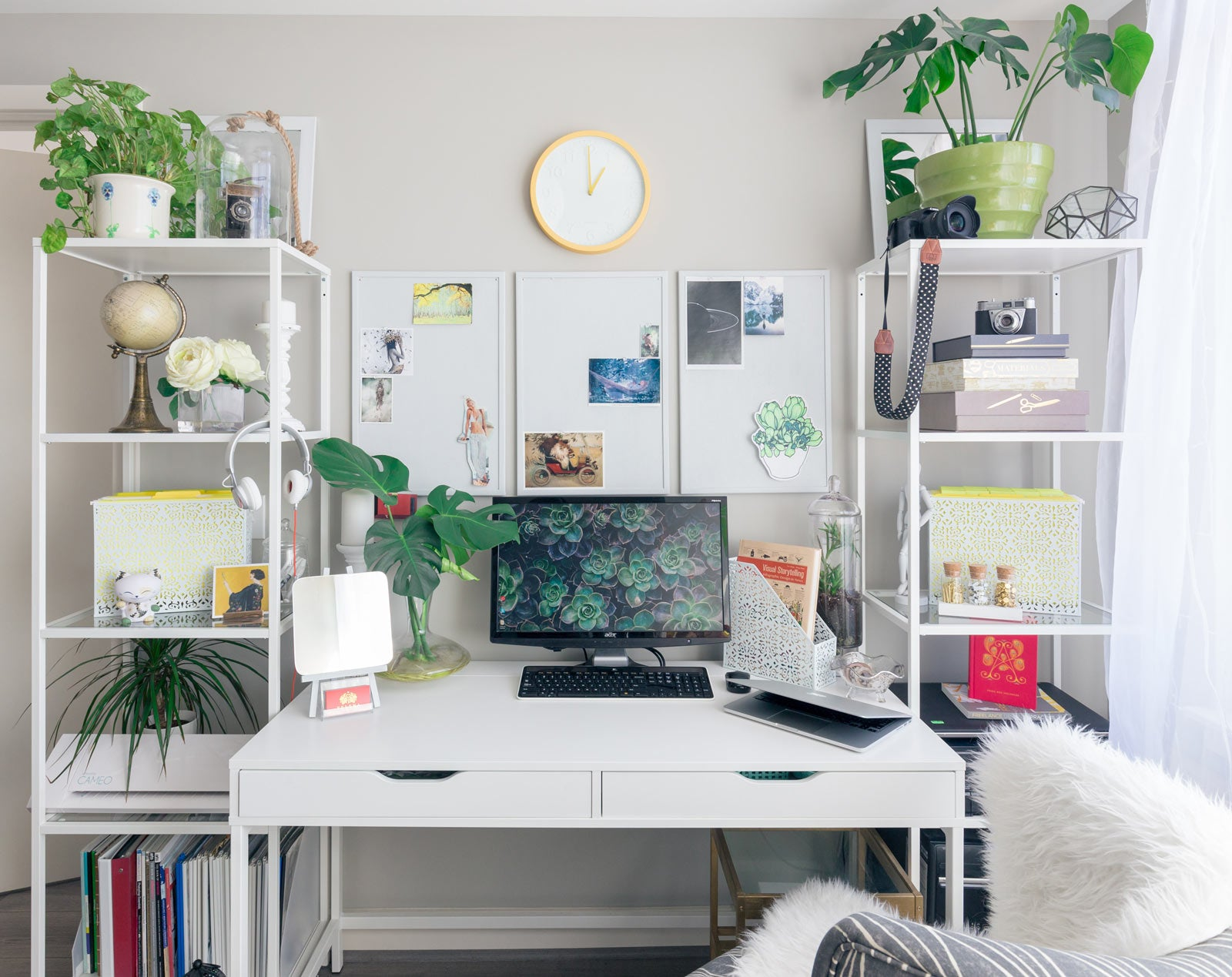 work-from-home-office-sanctuary