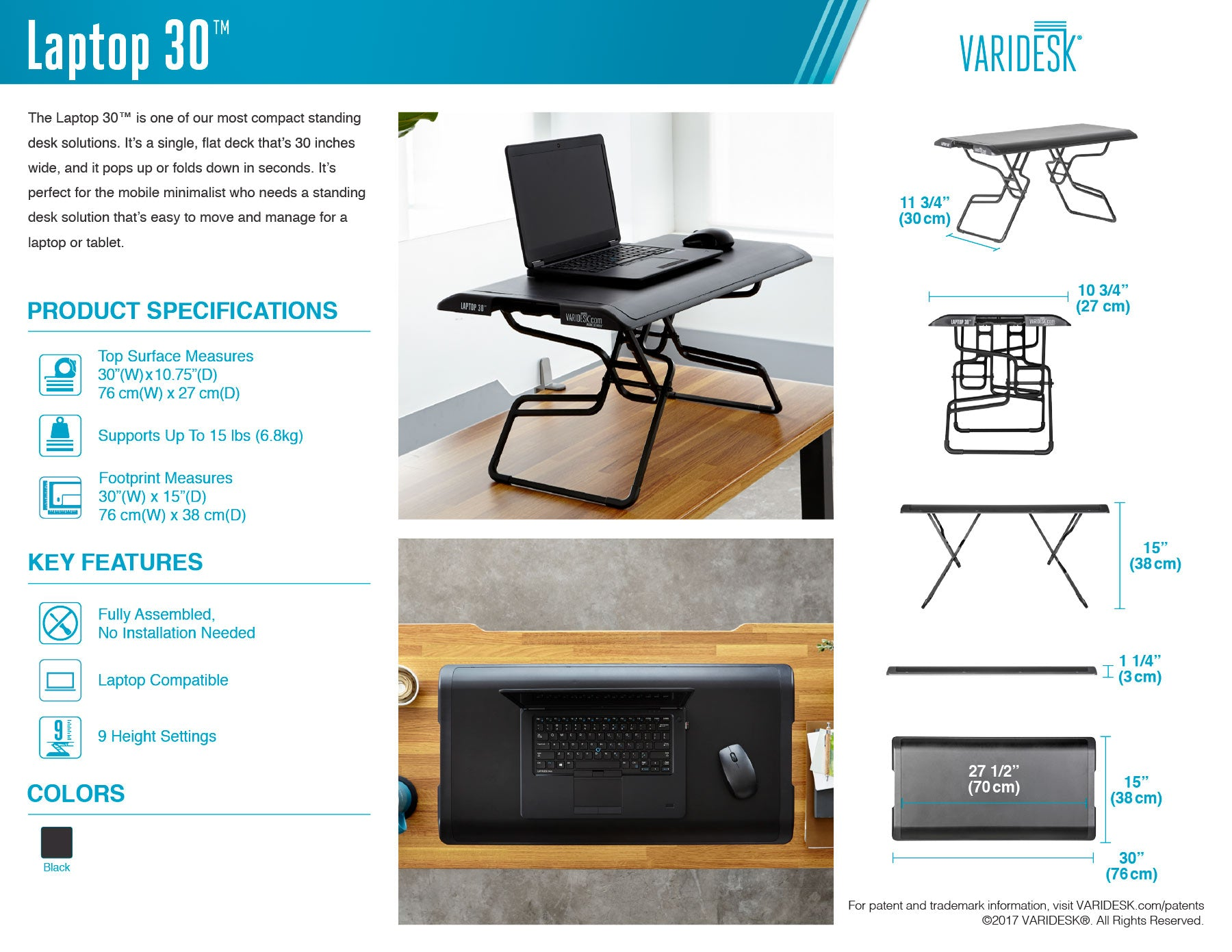 """varidesk-laptop-30"