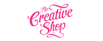 The Creative Shop
