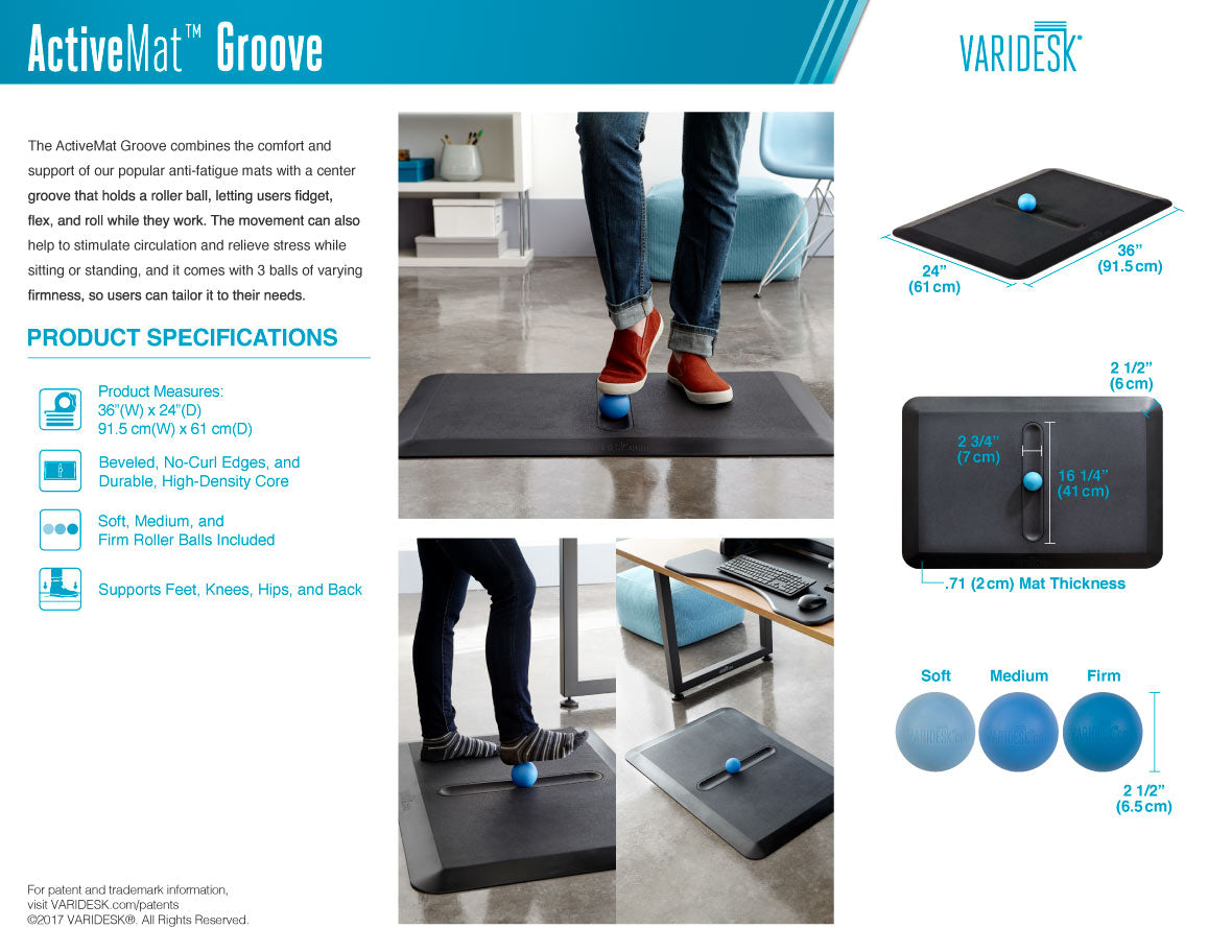 varidesk-active-groove-technical-specifications