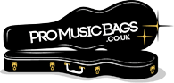 Pro Music Bags
