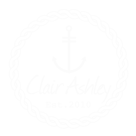 Clair Ashley