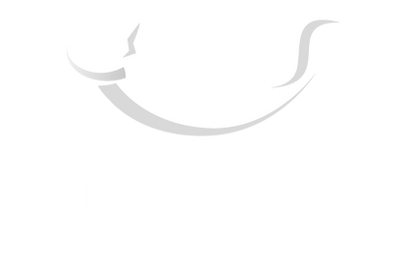Flying Squirrel Outfitters
