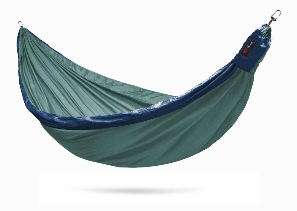 Flying Squirrel Outfitters hammock Chiang Dao Hammock & Straps