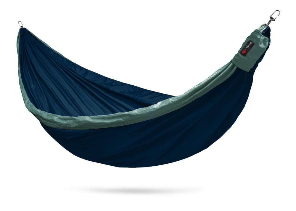 Flying Squirrel Outfitters hammock Crazy Horse Hammock & Straps
