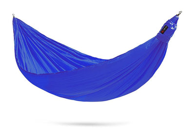 Flying Squirrel Outfitters hammock Hua Hin Hammock & Straps