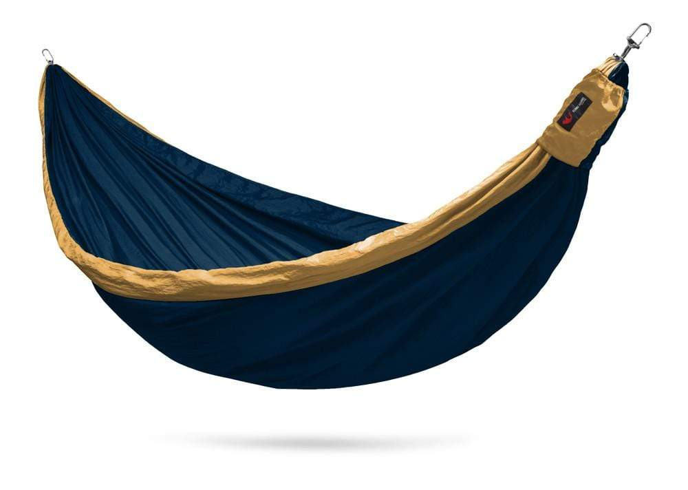 Flying Squirrel Outfitters hammock Lamai Hammock & Straps