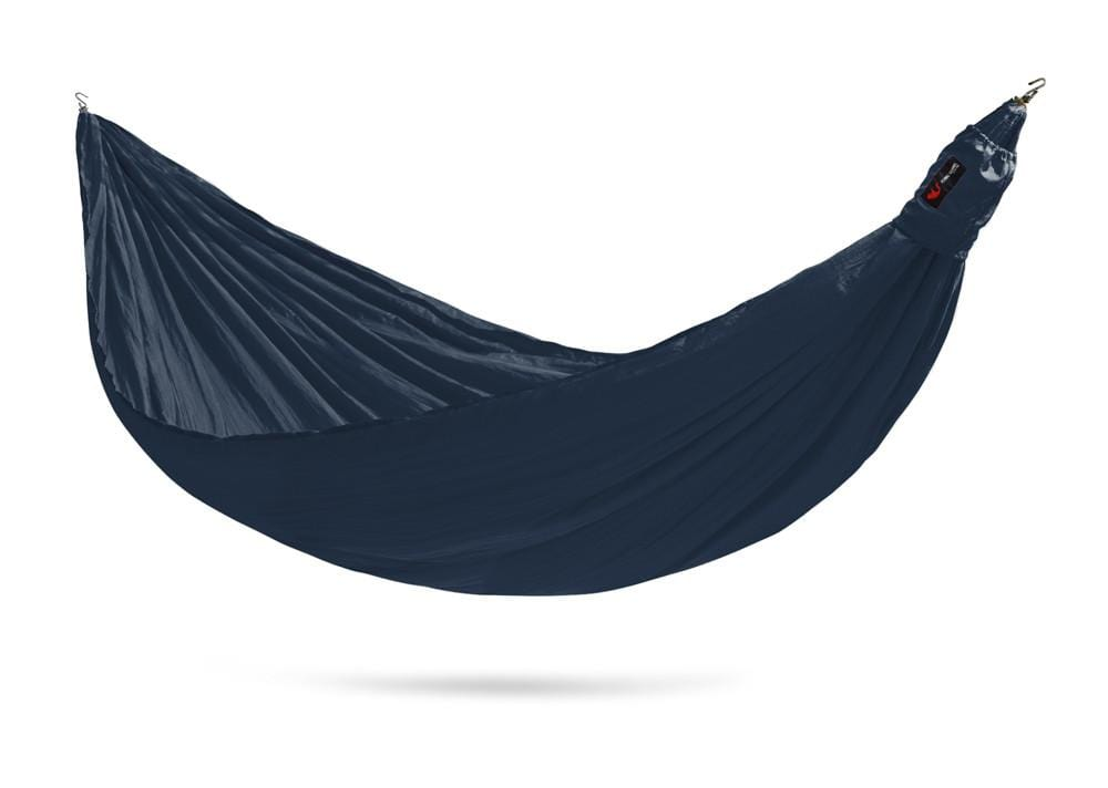 Flying Squirrel Outfitters hammock Nan Hammock & Straps