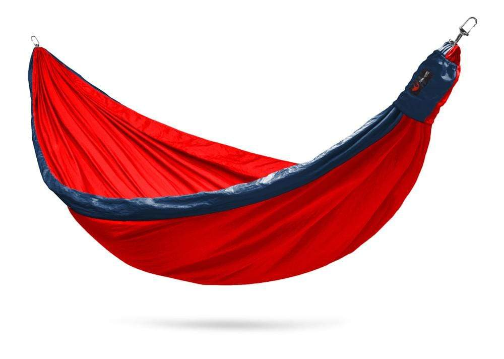 Flying Squirrel Outfitters hammock Pha Ngan Hammock & Straps