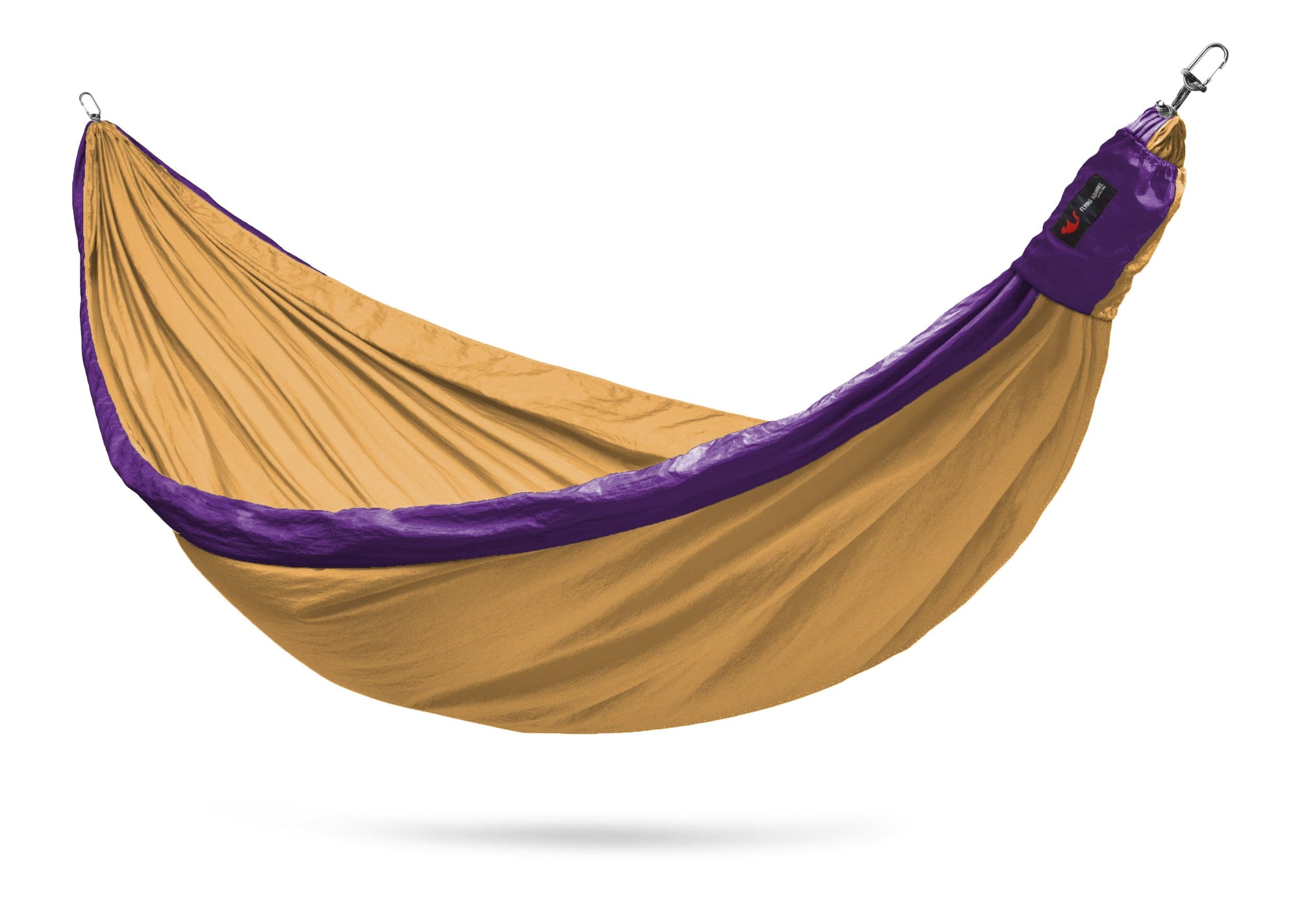 Flying Squirrel Outfitters hammock Phra Singh Hammock & Straps