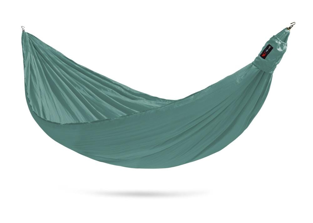 Flying Squirrel Outfitters hammock Pui Hammock & Straps