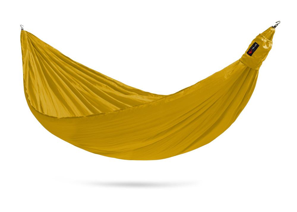 Flying Squirrel Outfitters hammock Suthep Hammock & Straps