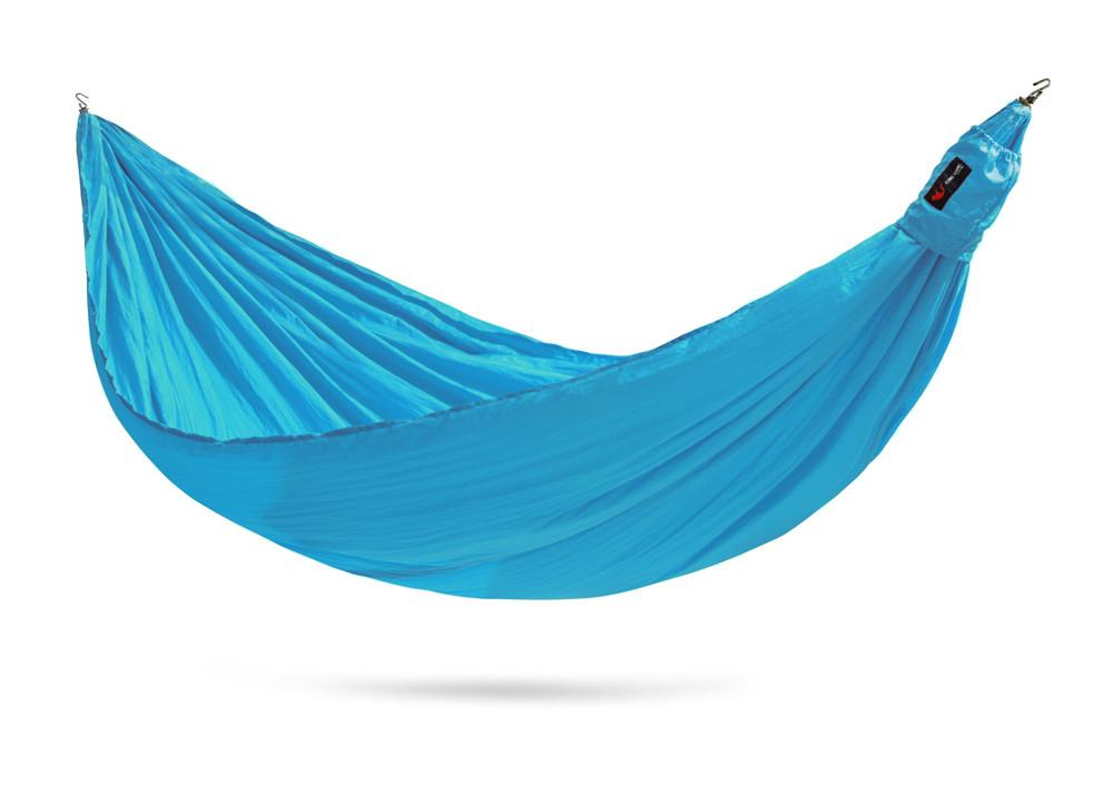 Flying Squirrel Outfitters hammock Tonsai Hammock & Straps