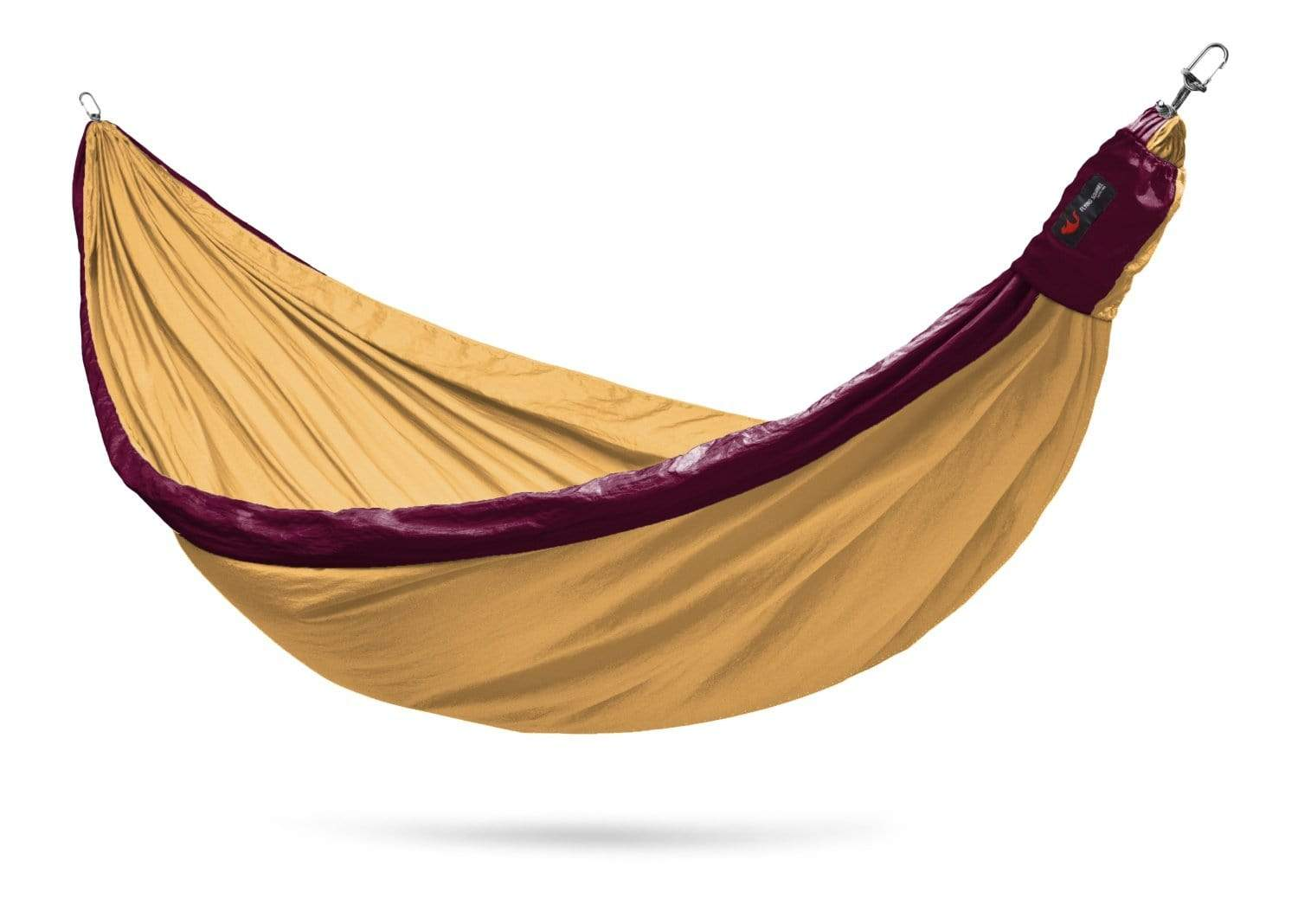Flying Squirrel Outfitters hammock Umong Hammock & Straps