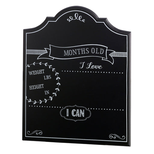 9abf2070225cd0 Wedding Signage —  A Friend s Touch Events  Marketplace