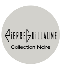 PG - Collection Noire