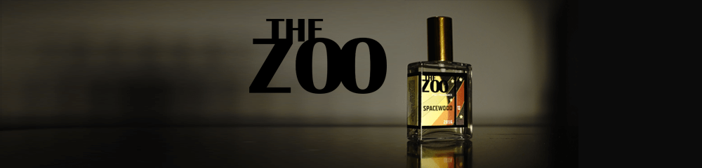 header the zoo - Annindriya Perfume Lounge
