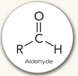 aldehyde in parfums - aldehydische parfums
