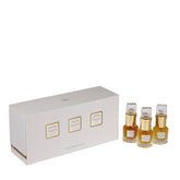 Classic Collection 3 x 10 ml perfume