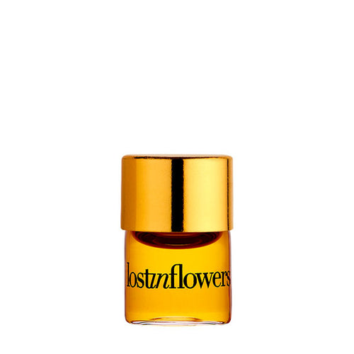 lostinflowers perfume oil refill