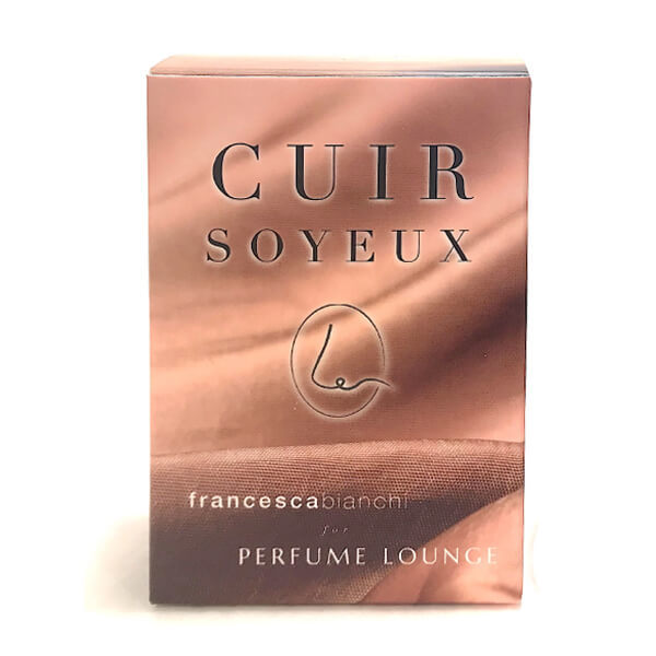Cuir Soyeux (def SOLD OUT)