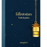 fallintostars - necklace medium