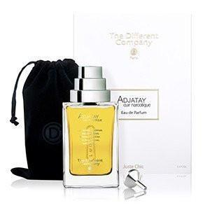 Adjatay-eau de parfum-The Different Company-100 ml-Perfume Lounge