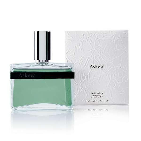 Askew-eau de parfum-Humiecki and Graef-100 ml-Perfume Lounge