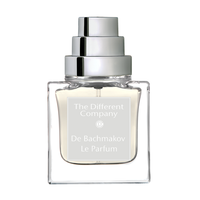 Bachmakov-eau de toilette-The Different Company-Perfume Lounge