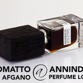 Black Afgano-extrait de parfum-Nasomatto-30 ml-Perfume Lounge