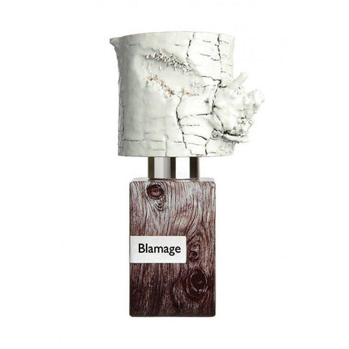 Blamage-extrait de parfum-Nasomatto-30ml-Perfume Lounge