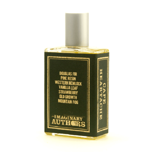 Cape Heartache-eau de parfum-Imaginary Authors-50 ml-Perfume Lounge