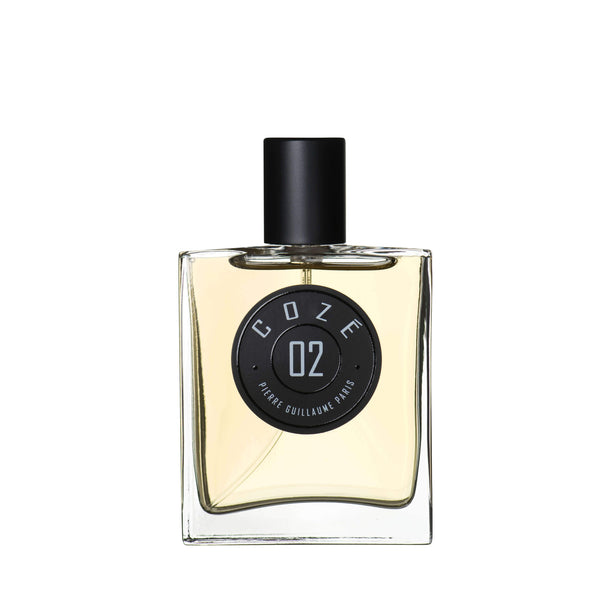Coze-eau de parfum-Pierre Guillaume Paris-50 ml-Perfume Lounge