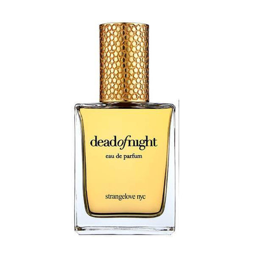 deadofnight-eau de parfum-strangelove nyc-50 ml-Perfume Lounge
