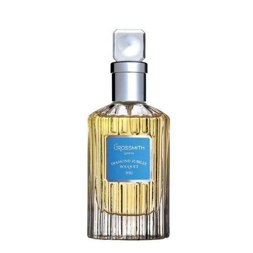 Diamond Jubilee Bouquet-eau de parfum-Grossmith-50 ml-Perfume Lounge
