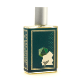 Every Storm a Serenade-eau de parfum-Imaginary Authors-50 ml-Perfume Lounge
