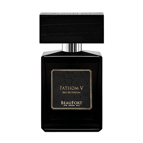 Fathom V-eau de parfum-BeauFort London-50 ml-Perfume Lounge