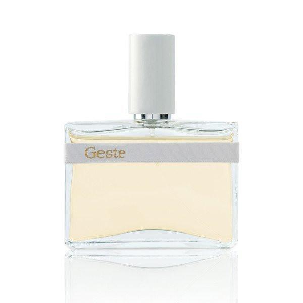 Geste-eau de parfum-Humiecki and Graef-100 ml-Perfume Lounge