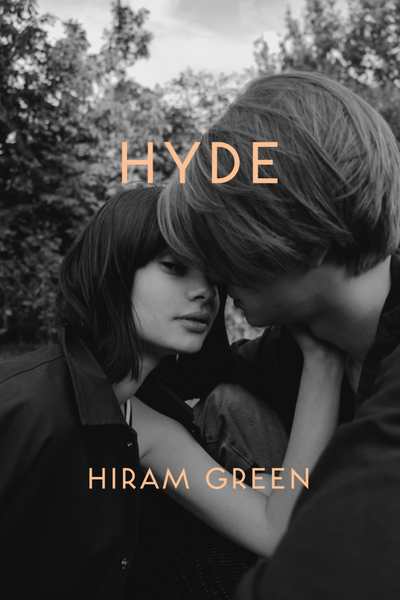 Hyde-eau de parfum-Hiram Green-50ml-Perfume Lounge