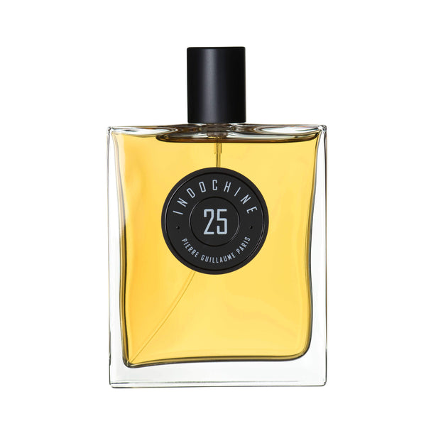 Indochine-eau de toilette-Pierre Guillaume Paris-100 ml-Perfume Lounge