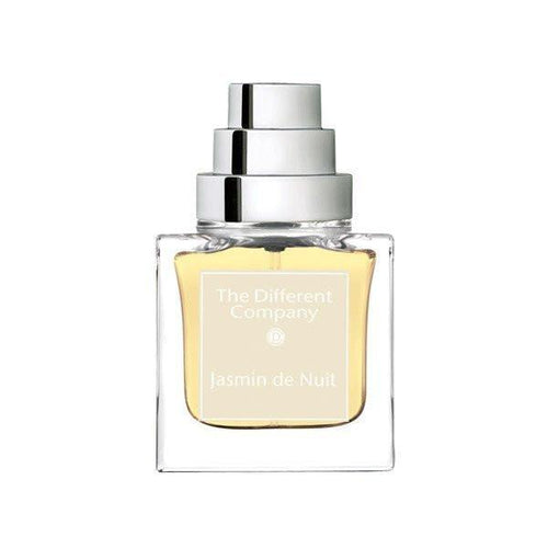 Jasmin de Nuit-eau de toilette-The Different Company-50 ml-Perfume Lounge