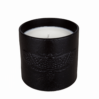L'Eau Coco - scented candle-geurkaars-CottonCake-275 gram-Perfume Lounge
