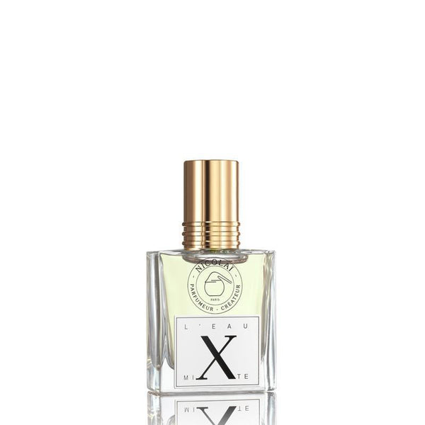 L'Eau Mixte-eau de toilette-Nicolai Paris-30 ml-Perfume Lounge