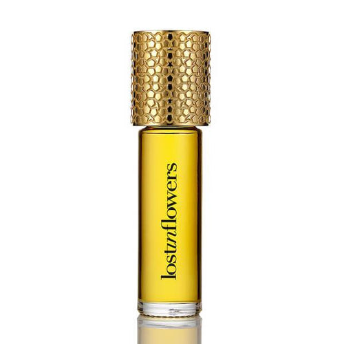 lostinflowers oil-parfum oil-strangelove nyc-10 ml-Perfume Lounge