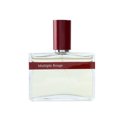 Multiple Rouge-eau de parfum-Humiecki and Graef-100 ml-Perfume Lounge