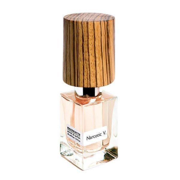 Narcotic V.-extrait de parfum-Nasomatto-30 ml-Perfume Lounge